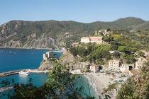 Monterosso von m-pictures