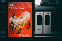 Parship  by Bastian  Kienitz