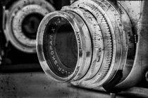 Classic Lenses von David Hare