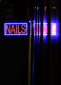NAILS by Petra Dreiling-Schewe