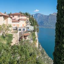 Pieve am Gardasee von m-pictures