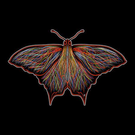 Butterfly-rdbble-postr-png