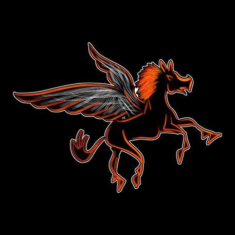Pegasus-rdbble-pstr-jpg