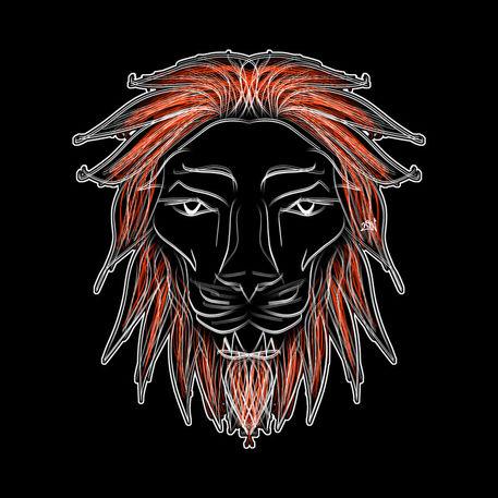 Lion-rbble-pstr-jpg