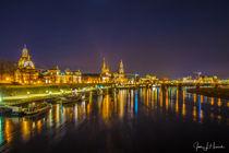 'Dresden' by Jens L. Heinrich