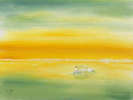 101-1387-icebear