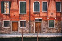 Facade 488618 von Mario Fichtner