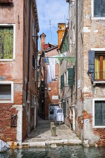 Venice 435818 von Mario Fichtner