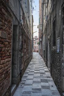 Venice 473018 by Mario Fichtner