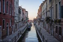 Venice 475818 von Mario Fichtner