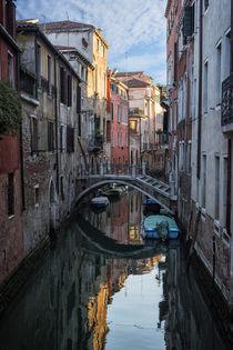 Venice 479118 by Mario Fichtner