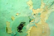 Wallpaper von Martin Weber