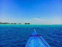 Oceandream von Martin Weber