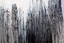HARD RAIN by Reiner Poser