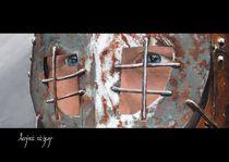 Torkel der Wikinger von lona-azur
