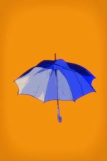 Umbrella by cinema4design
