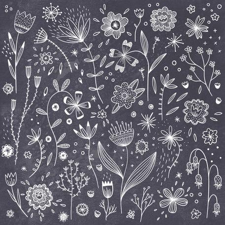 Flower-chalkboard-7000