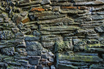 Stone texture by salogwynpictureart