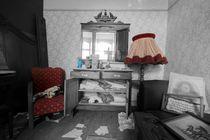 Home H von Susanne  Mauz