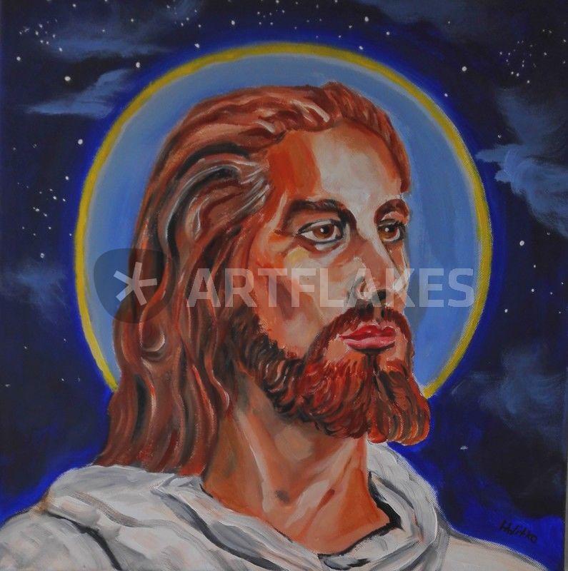 Das Wort Jesu
