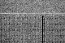 Zaun von Bastian  Kienitz
