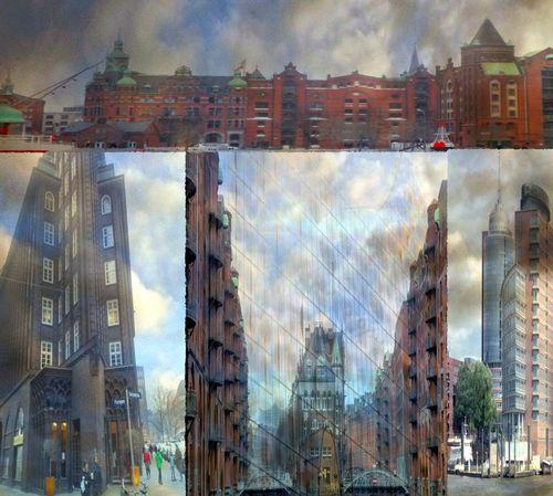 Collage-alt-neu