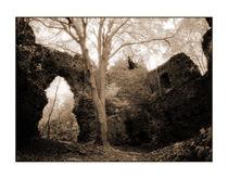 Neublankenheim von Theo Broere