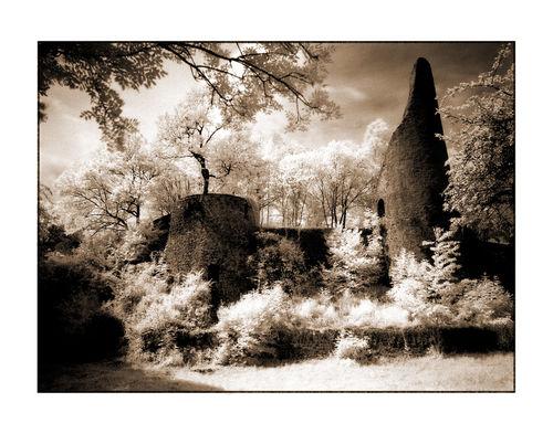 Schlosstal-1-kopie