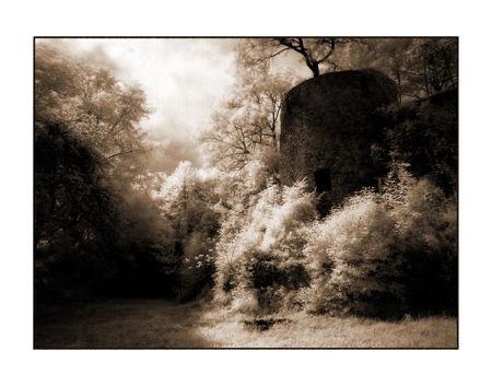 Schlosstal-3-kopie