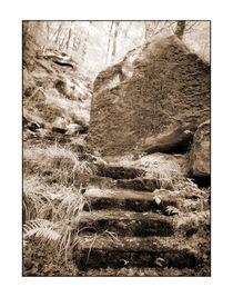 Stufen 1 von Theo Broere