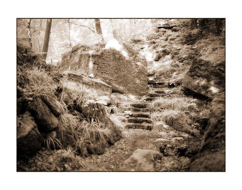 Stufen-2-kopie