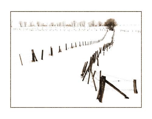 Winter-8-kopie