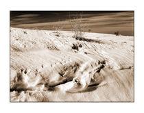 Winter 12 von Theo Broere