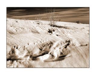 Winter-12-kopie