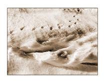 Winter 13 von Theo Broere
