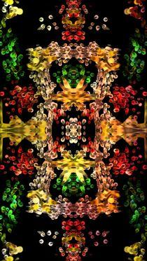 Mandala by Rena Rady