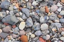 Steine von mario-s