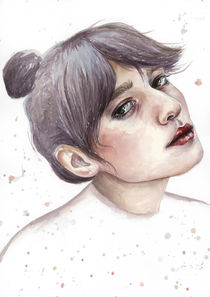 Violeta von olaartprints