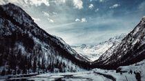 mountain view von emanuele molinari