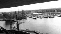 Amsterdam by zimmerman-alek