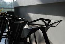 bar stool von zimmerman-alek