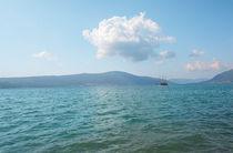 Seaside von zimmerman-alek