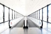 airport von helene