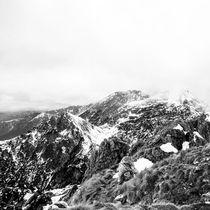 Mountain by thenewblack design