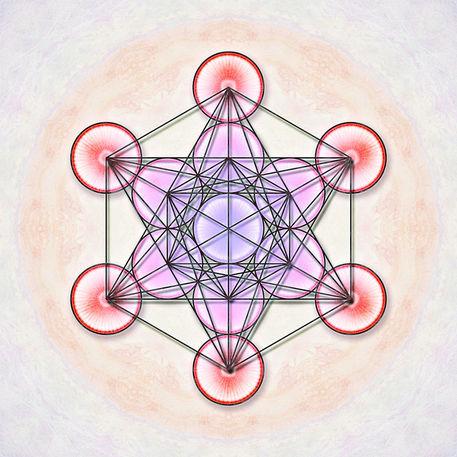 Metatrons-cube-i