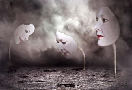Der-maskengarten