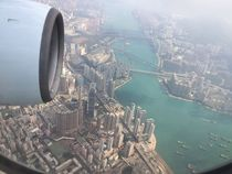 landing von whoiamann