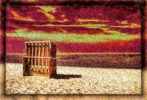 Strandkorb von mario-s