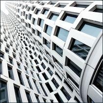 perspektive upperwest von k-h.foerster _______                            port fO= lio