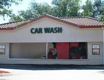 american car wash von assy
